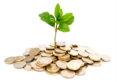 Le financement en quipement de cuisine professionnells for Cuisine financement 0
